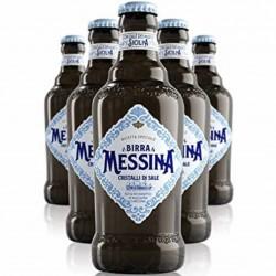 Birra Messina 50cl