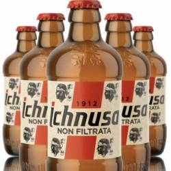 Birra Icnusa 50cl